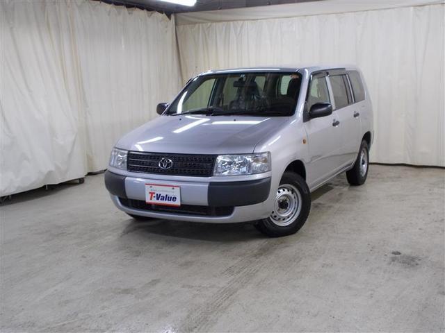 トヨタ DX 4WD エアバック エアコン パワステ ABS