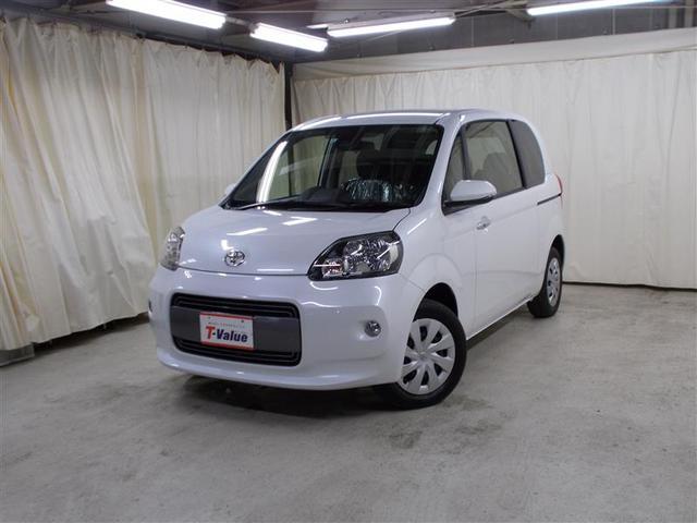 トヨタ 1.5F 4WD 電動スライドドア CD スマートキー