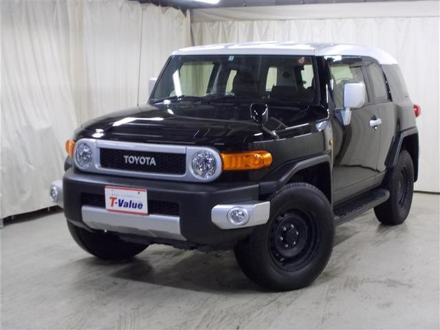 トヨタ ベースグレード 4WD キーレス 寒冷地仕様 ワンオーナー