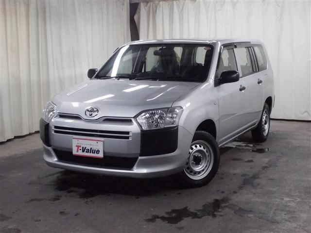 トヨタ UL 4WD キーレス エアバック エアコン 寒冷地仕様