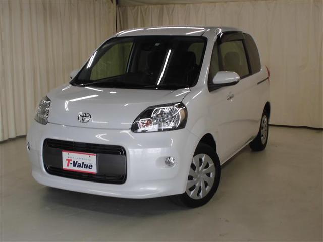 トヨタ Y 4WD CD スマートキー 寒冷地仕様