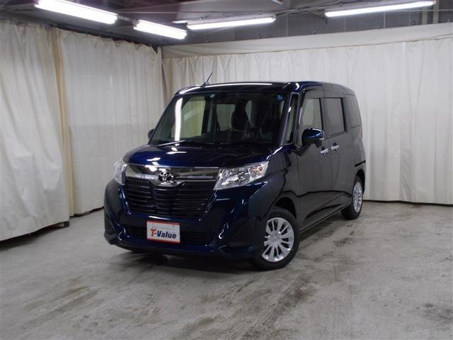 """トヨタ G """"S"""" 4WD 両側電動スライドドア バックモニター"""