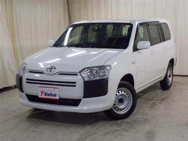 トヨタ UL-X 4WD 寒冷地仕様 ワンオーナー 横滑防止装置