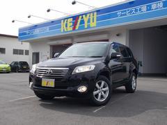ヴァンガード240S 4WD HDDナビ 当店買取車 フルセグ DVD