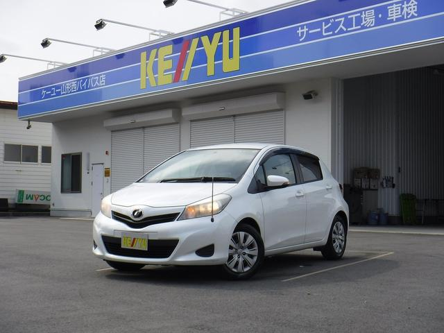 トヨタ U HDDナビ 禁煙車 バックカメラ スマートキー CD