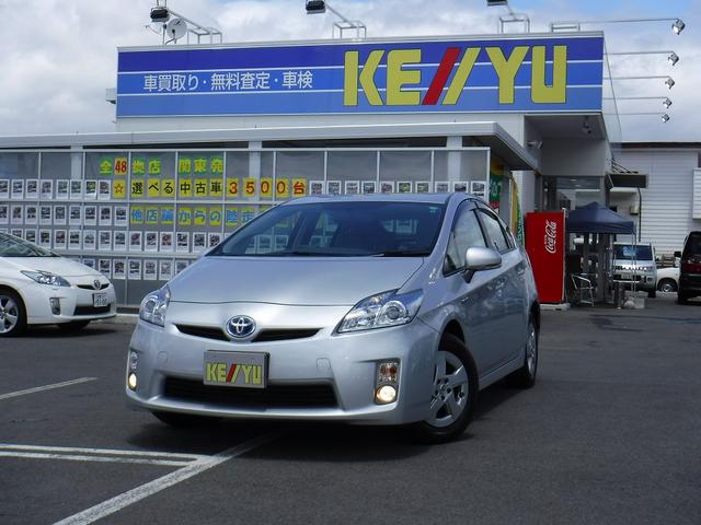 トヨタ S 禁煙 ナビ Bカメラ CD DVD ETC HIDライト