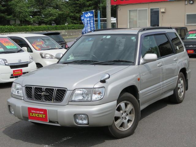 S/20 MT 4WD CDオーディオ 積み込みタイヤ