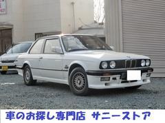 BMW325iスポーツ M