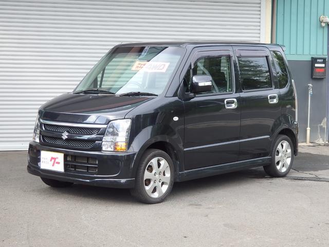 スズキ 250X 4WD HDDナビ CD キーレス 軽自動車