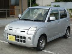 ピノS 4WD チェン車CDキーレス