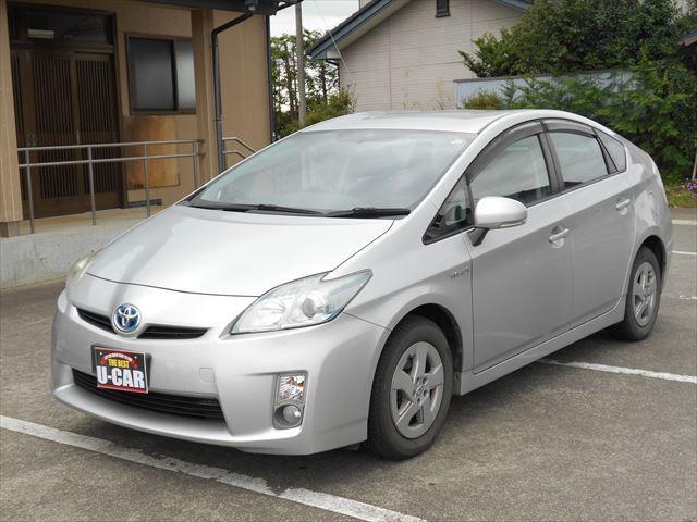 トヨタ S ナビ CD.TV キーレス ETC バックカメラ