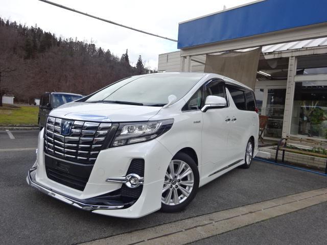 トヨタ SR モデリスタエアロ・サンルーフ・メーカーツインナビ