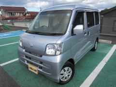 ハイゼットカーゴクルーズ 純ナビ PW ETC 4WD