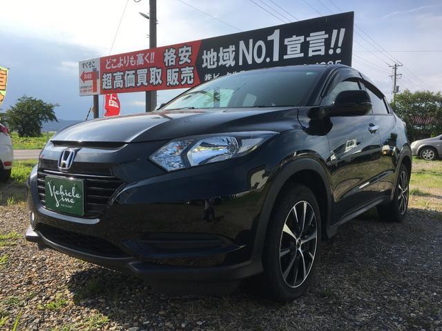 ホンダ G インターナビ バックカメラ プッシュスタート 4WD