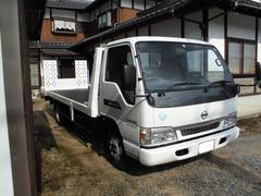 アトラストラック積載車 3t リモコン ETC