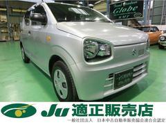 アルトF 4WD 5速マニアル車 SDナビ DTV付