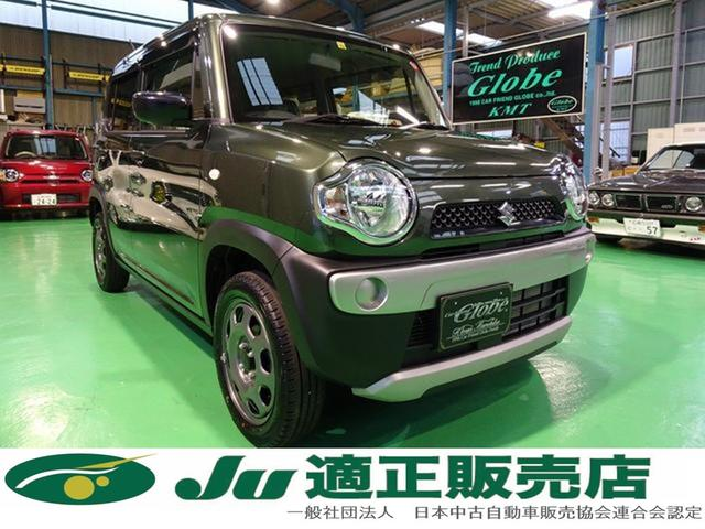 スズキ A 4WD 5速MT シートヒーター 禁煙車