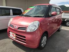 モコ660 E ナビ TV 軽自動車 ETC インパネAT