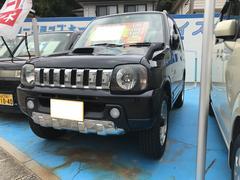 ジムニーランドベンチャー ナビ TV 軽自動車 ETC