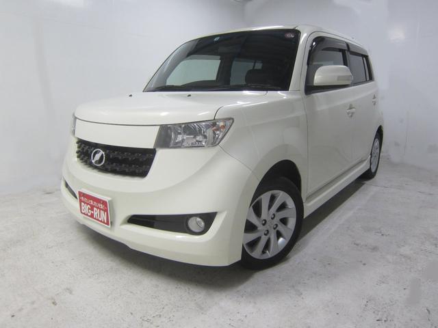 トヨタ Z エアロパッケージ パイオニアナビ フルセグTV Bluetooth 当社メンテンナス車