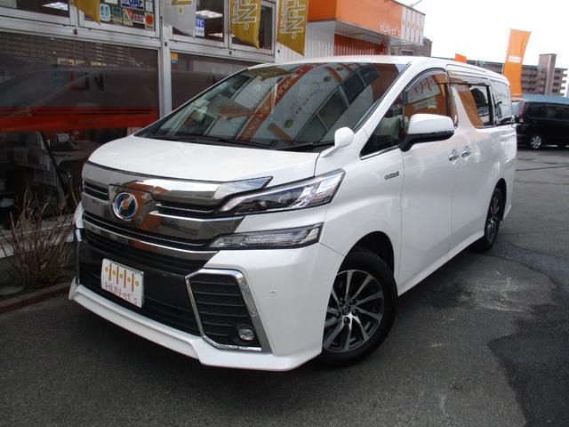 トヨタ ZR アルパインナビ フリップダウン Bモニター