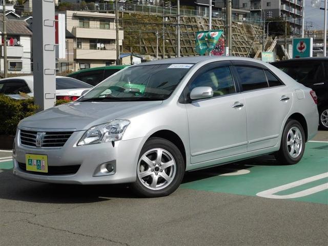 トヨタ 2.0G CDバックモニター ETC