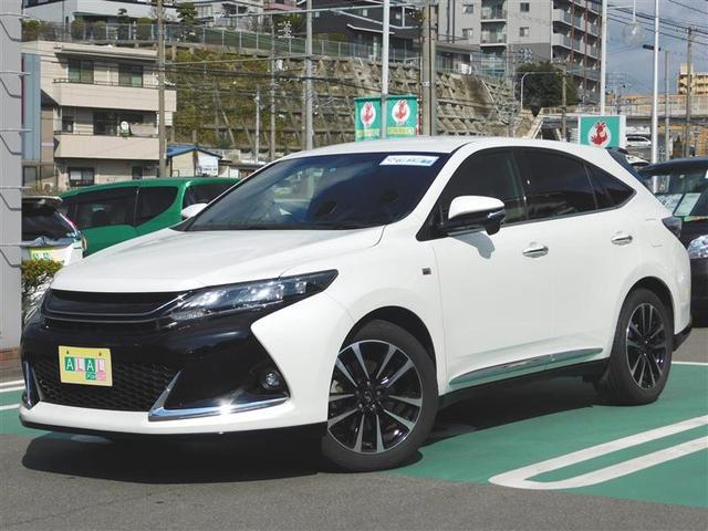 トヨタ Gz