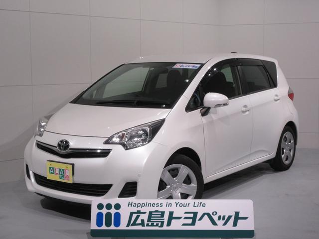 トヨタ G CD ETC HIDライト