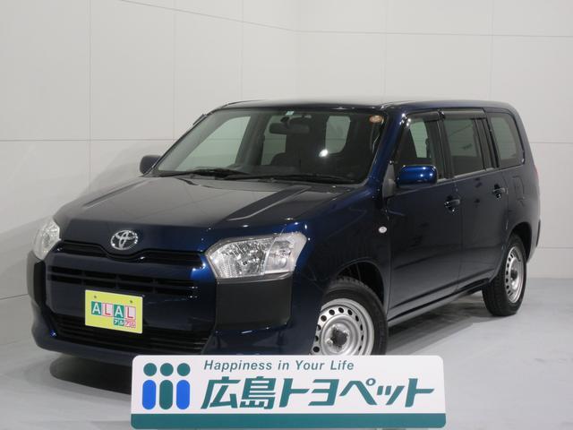 トヨタ UL-X ETC