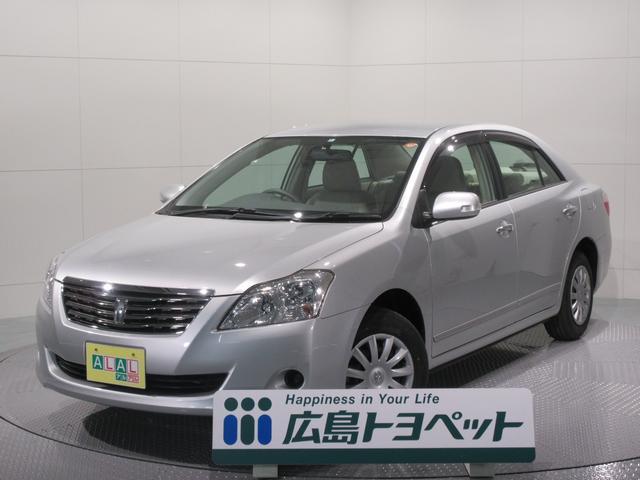 トヨタ 1.5F バックモニター ETC CDプレイヤ