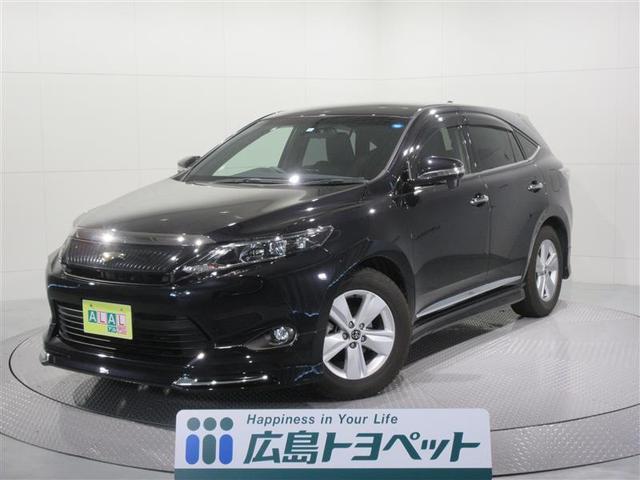 トヨタ エレガンス TVナビ バックカメラ スマートキー ETC