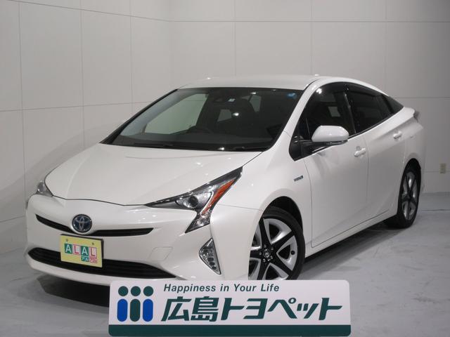トヨタ Sツーリングセレクション ナビ Bカメ ETC