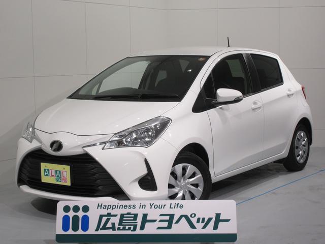 トヨタ F ナビ バックモニタ ETC
