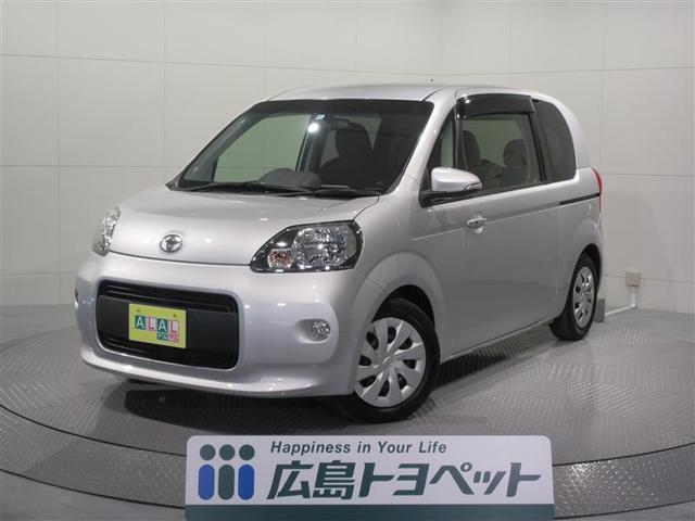 トヨタ 1.5G CD ETC