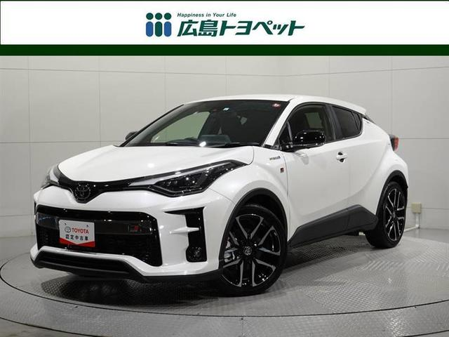 トヨタ S GRスポーツ