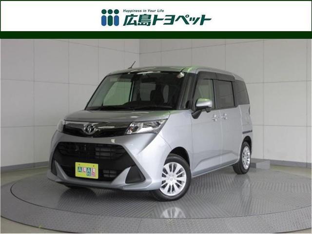 トヨタ G S ラジオレス