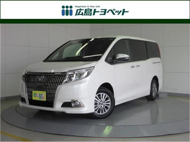 トヨタ Gi ワンセグナビ・カメラ