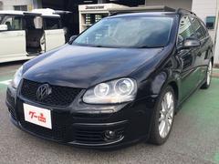 VW ゴルフヴァリアントTSI コンフォートライン キーレス 革シート HID