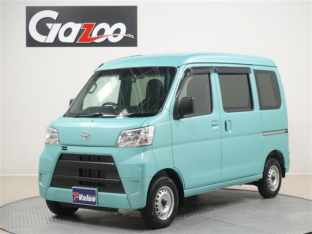 トヨタ デラックス SAIII