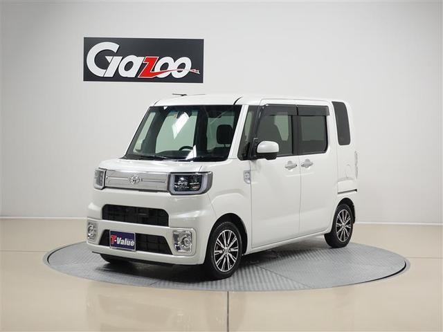 トヨタ Gターボ SAII
