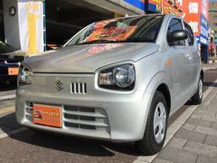 アルトL キーレス 盗難防止警報装置 シートヒーター CDラジオ
