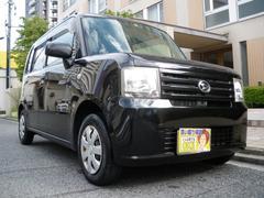 ムーヴコンテL Tベルチェーン式 キーレス車 GOO鑑定