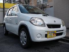 Kei21世紀記念スペシャルEX GOO鑑定車