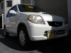 ラピュタXターボ 5速MT Tベルチェーン式 GOO鑑定車