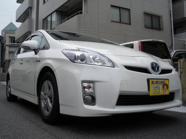 トヨタ S スマートキー ETC Tベルチェーン  GOO鑑定
