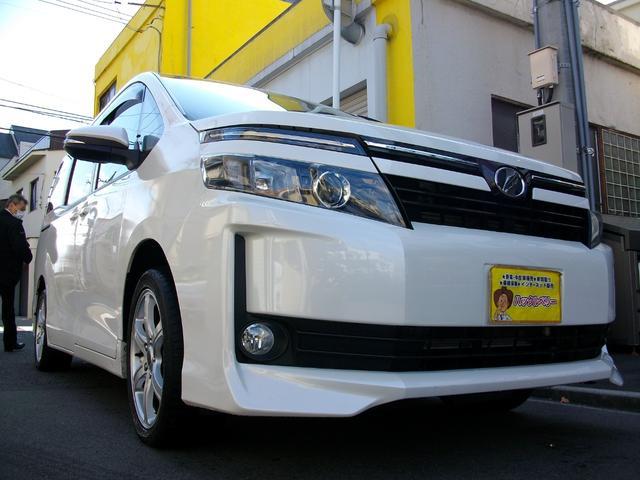 トヨタ V フルセグ内蔵ナビ Bluetooth搭載 両側電動パワースライドドア オートマチックハイビーム フリップダウンモニター LEDライト Bカメラ プッシュスタート車 GOO鑑定車