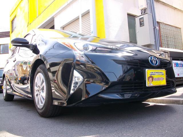 トヨタ S 純正ナビ Bluetooth搭載 ETC バックカメラ LEDヘッドライト LEDフォグランプ スマートキー車 GOO鑑定車