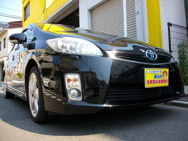トヨタ Gツーリングセレクション Tベルチェーン HDDナビ Bluetooth搭載 ステアリングスイッチ バックカメラ ETC オートライト 純正17アルミ GOO鑑定車