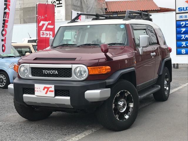 トヨタ カラーパッケージ 4WD HDDナビ地デジ Bカメラ ETC