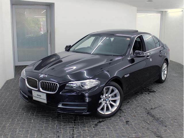 BMW 528i 後期OP18AWマルチメーターACCHiFi